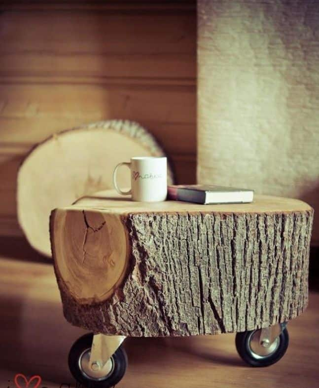 Tree-Trunk- Ideas- For-a-Warm-Decor-homesthetics (29)
