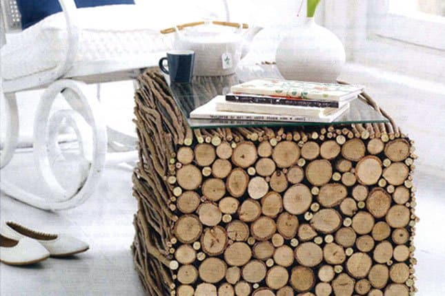 Tree-Trunk- Ideas- For-a-Warm-Decor-homesthetics (33)