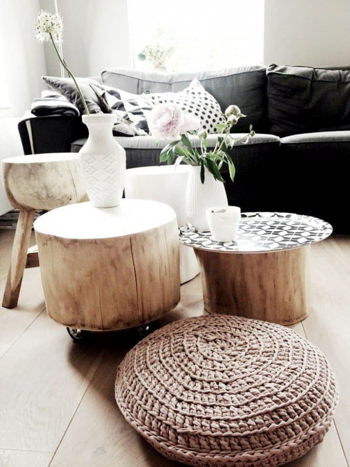 Tree-Trunk- Ideas- For-a-Warm-Decor-homesthetics (6)
