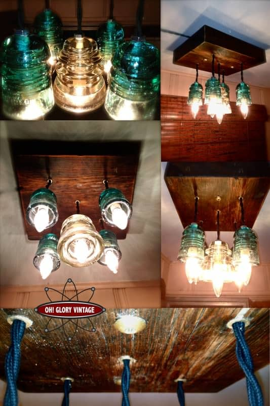 17 Fun Creative Projects That Repurpose-Old- Items-homesthetics (10)