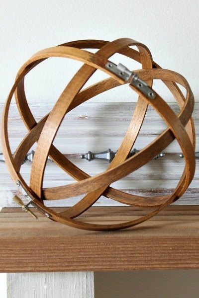 17 Fun Creative Projects That Repurpose-Old- Items-homesthetics (13)