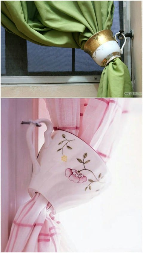 17 Fun Creative Projects That Repurpose-Old- Items-homesthetics (2)
