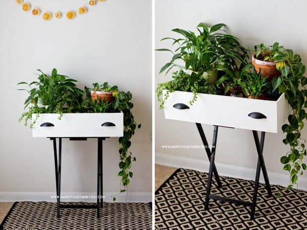 17 Fun Creative Projects That Repurpose-Old- Items-homesthetics (4)