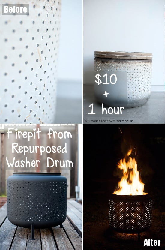 17 Fun Creative Projects That Repurpose-Old- Items-homesthetics (5)