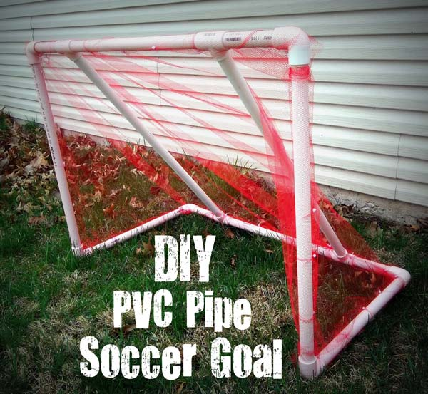Super Cool DIY PVC Pipe Projects Worth Realizing Homesthetics - Diy pvc pipe projects home