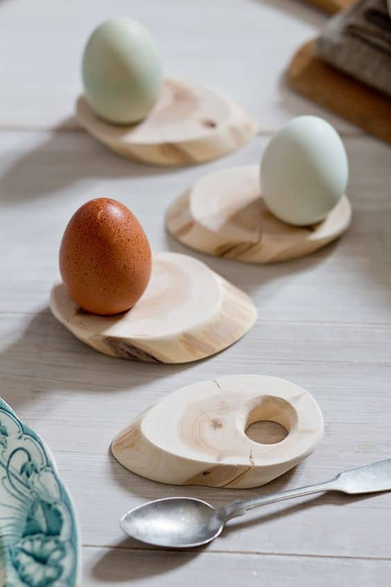 28 Delicate Beautiful Wooden Kitchen Utensils-homesthetics (10)