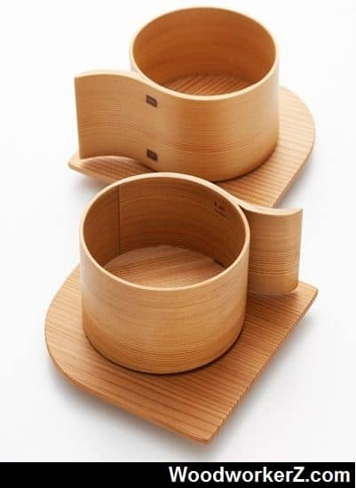 28 Delicate Beautiful Wooden Kitchen Utensils-homesthetics (23)