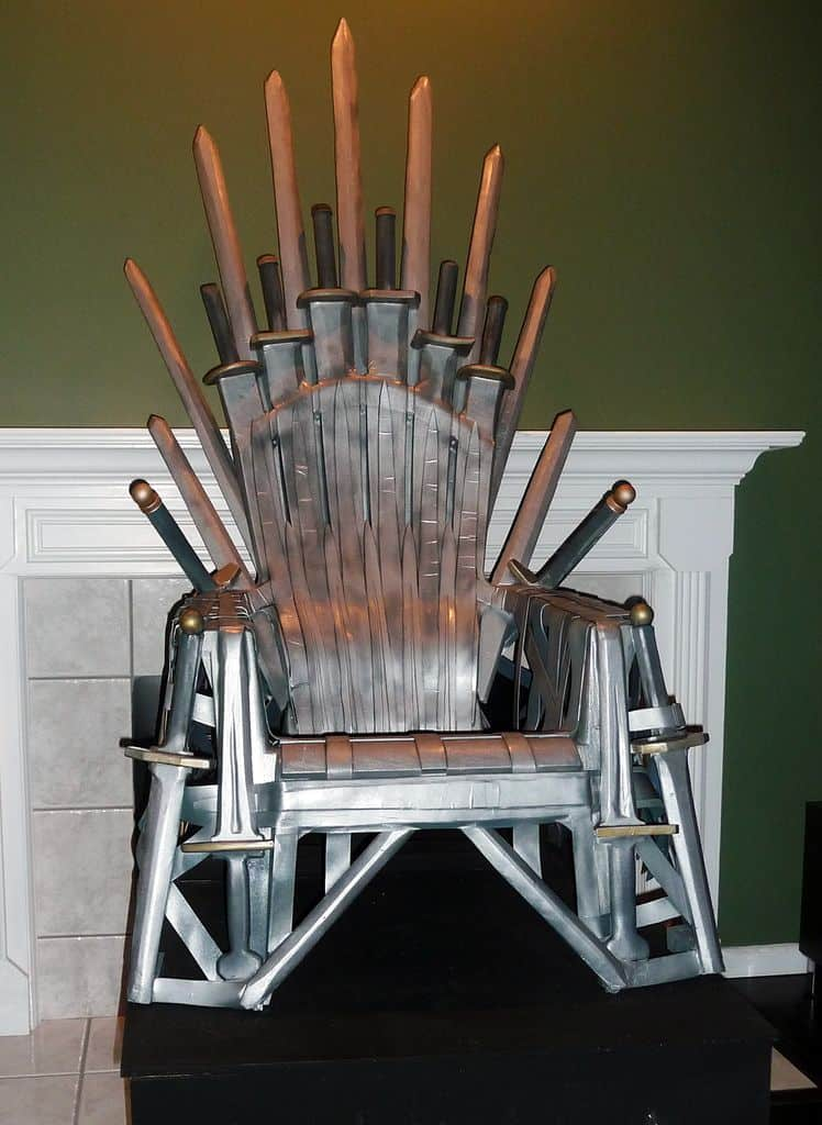 game of thrones craft ideas 25 brilliant of thrones diy projects all must 6627