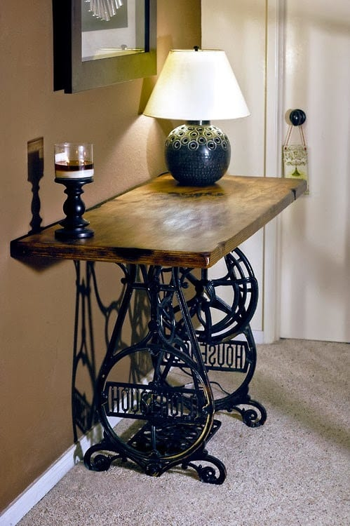 Adopt The Unconventional Steampunk Decor In Your Home-homesthetics (3)