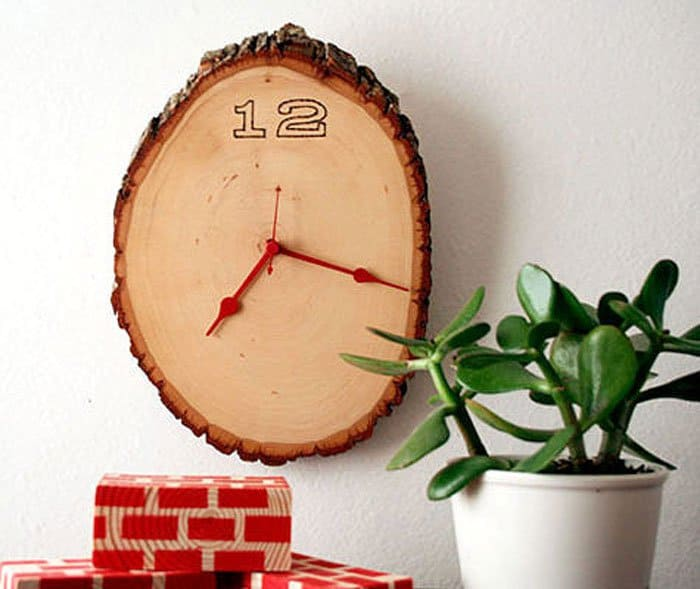 DIY Rustic Wood Decor That Will Cozy Up Your Home In An Instant-homesthetics (3)