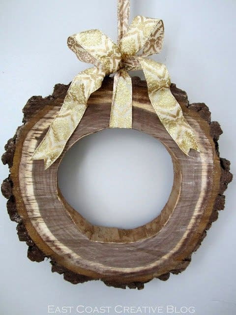 DIY Rustic Wood Decor That Will Cozy Up Your Home In An Instant-homesthetics (6)