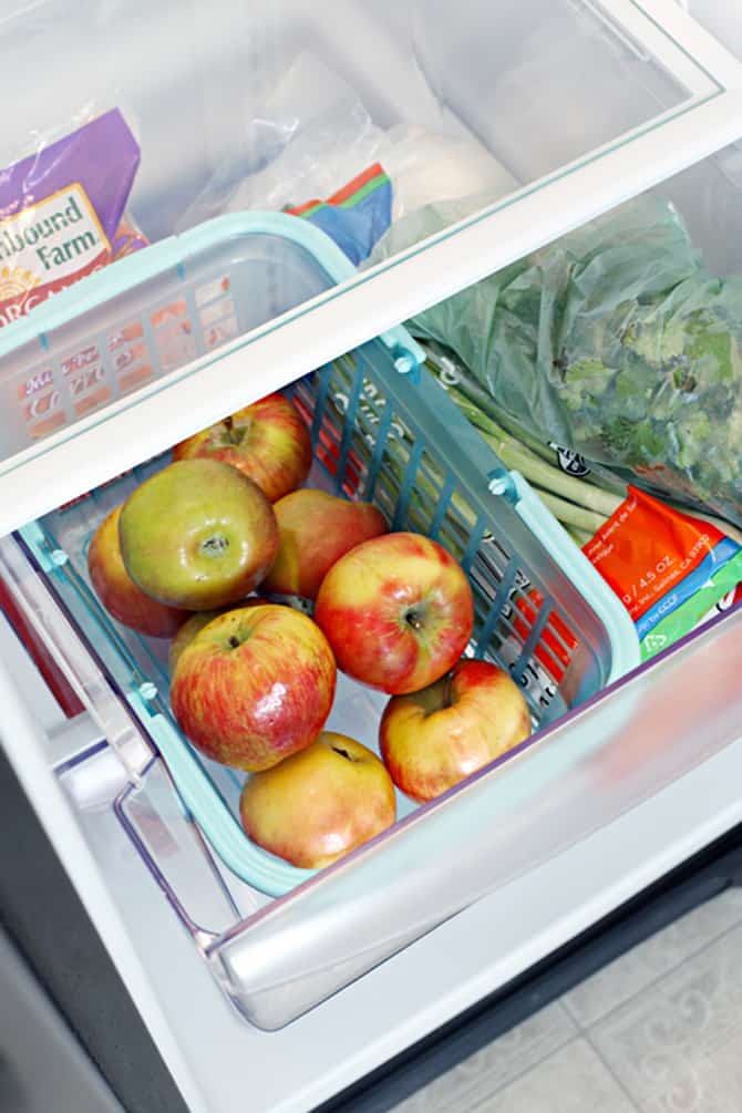 Fridge Organizing Hacks You Should Definitely Try-homesthetics (12)