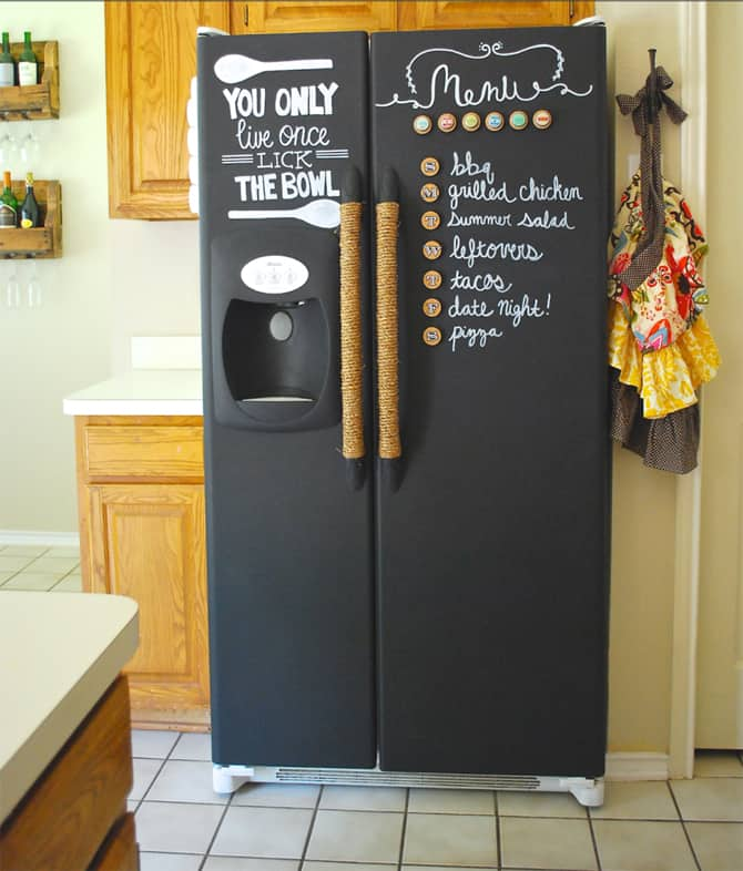 Fridge Organizing Hacks You Should Definitely Try-homesthetics (13)
