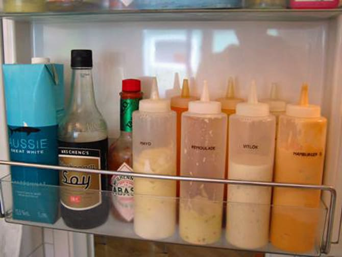Fridge Organizing Hacks You Should Definitely Try-homesthetics (2)