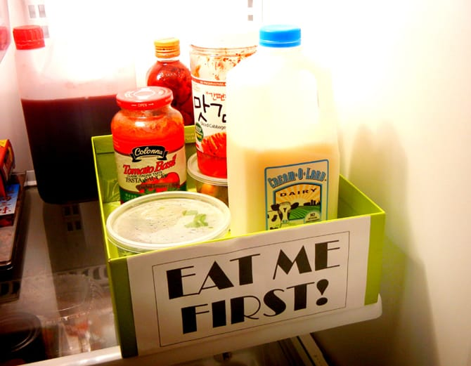Fridge Organizing Hacks You Should Definitely Try-homesthetics (4)