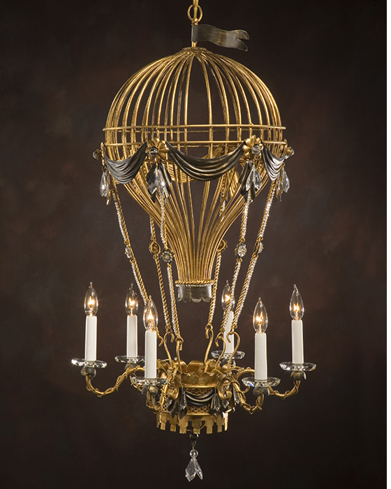 How To Try The Unconventional Steampunk-Decor In Your Home-homesthetics (5)