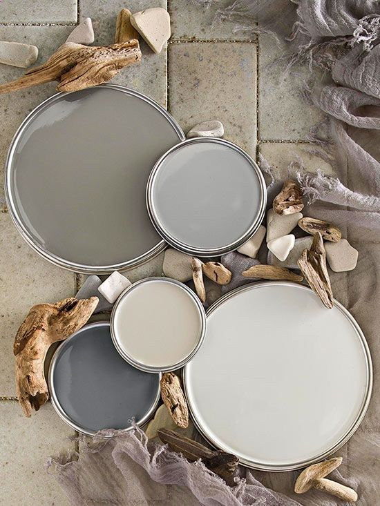 How To Use Taupe Color In Your Home Decor-homesthetics (2)