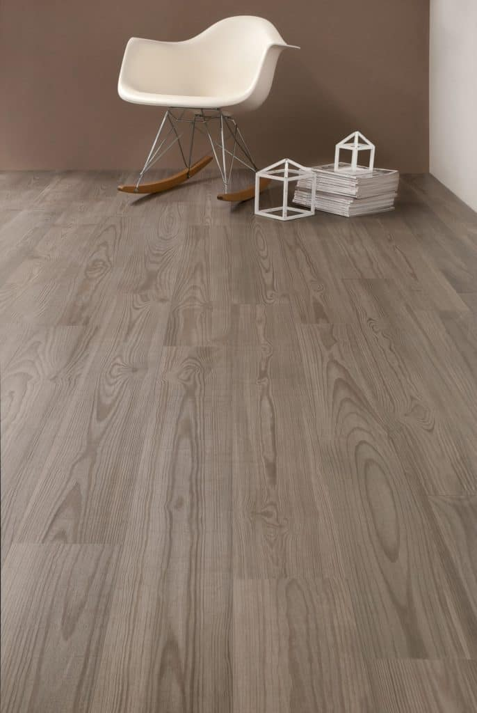 wooden floors often fall in the taupe category