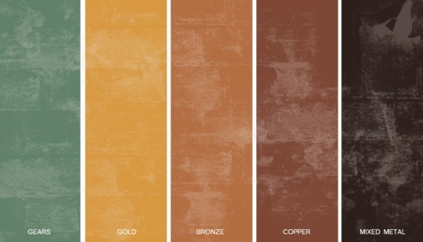 INDUSTRIAL STEAMPUNK TONES TO USE-homesthetics (1)