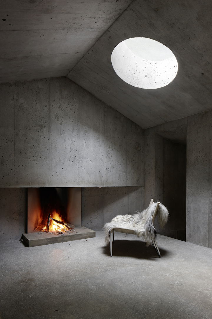 Intimate-Concrete-Cabin-Refugi-Lieptgas-by-Nickisch-Sano-Walder-Architekten-3