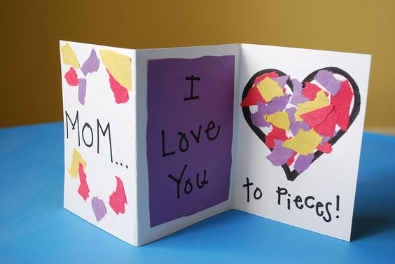 mothers day craft ideas for preschoolers s day craft ideas for preschoolers homesthetics 7835