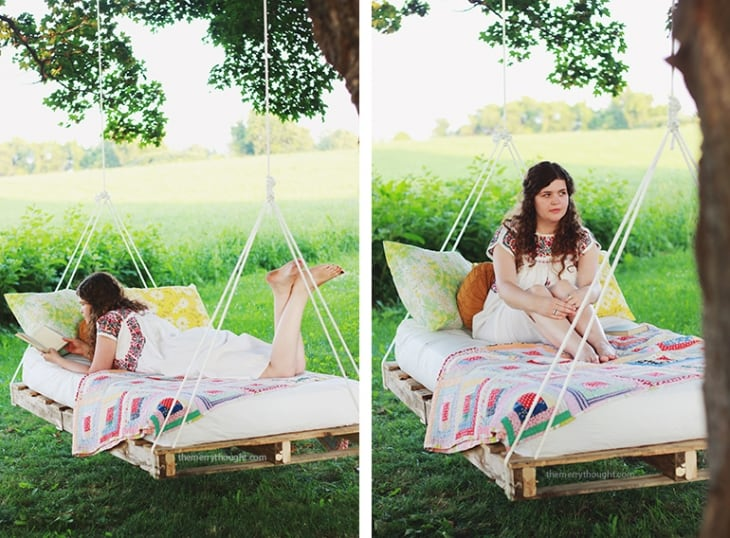 Recycled-pallet-bed-frames-for-your-home-hometshetics (11)