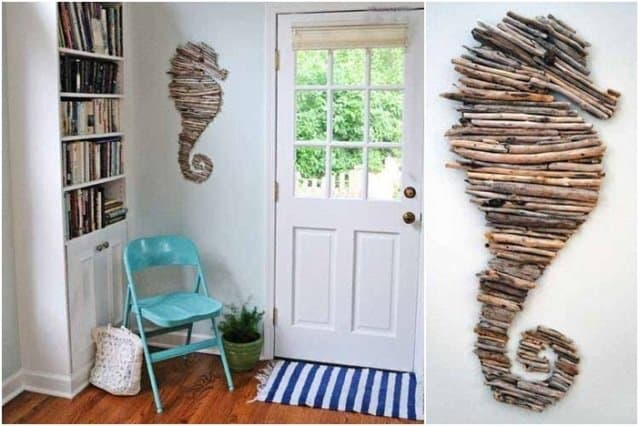 Adorne Your Home With DIY Twig Decorations-homesthetics (6)