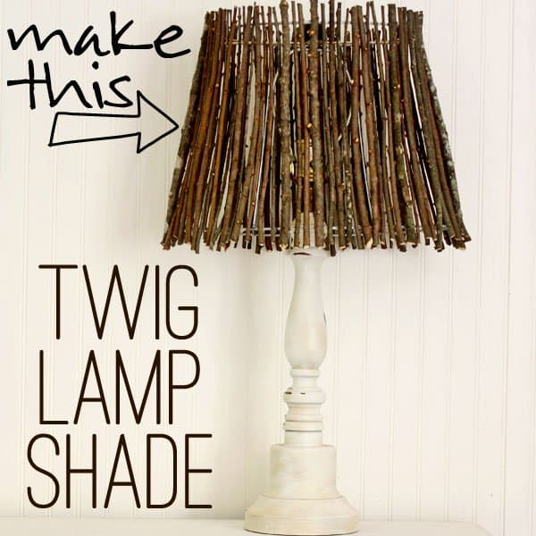 Adorne Your Home With DIY Twig Decorations-homesthetics (9)