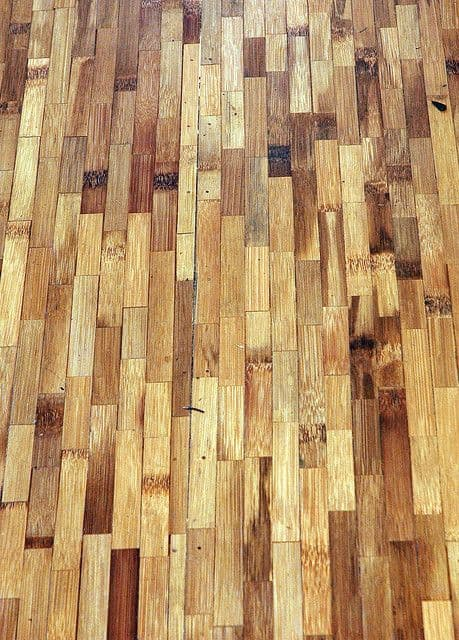 All You Need to Know About Bamboo Flooring - Pros and Cons
