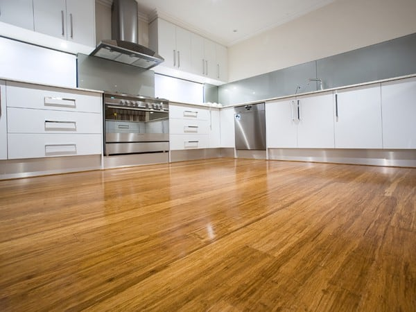 bamboo flooring for kitchen all you need to about bamboo flooring pros and cons 4296