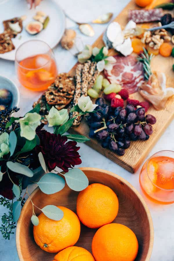 A Beautiful Guide Stands In Front Of Us And It`s About To Showcase Some  Brilliant Housewarming Party Hosting Ideas, Ideas That Could Help You Shape  The ...