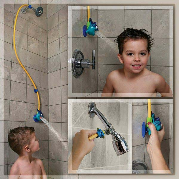 Easy to Do Fun Bathroom DIY Projects for Kids (8)