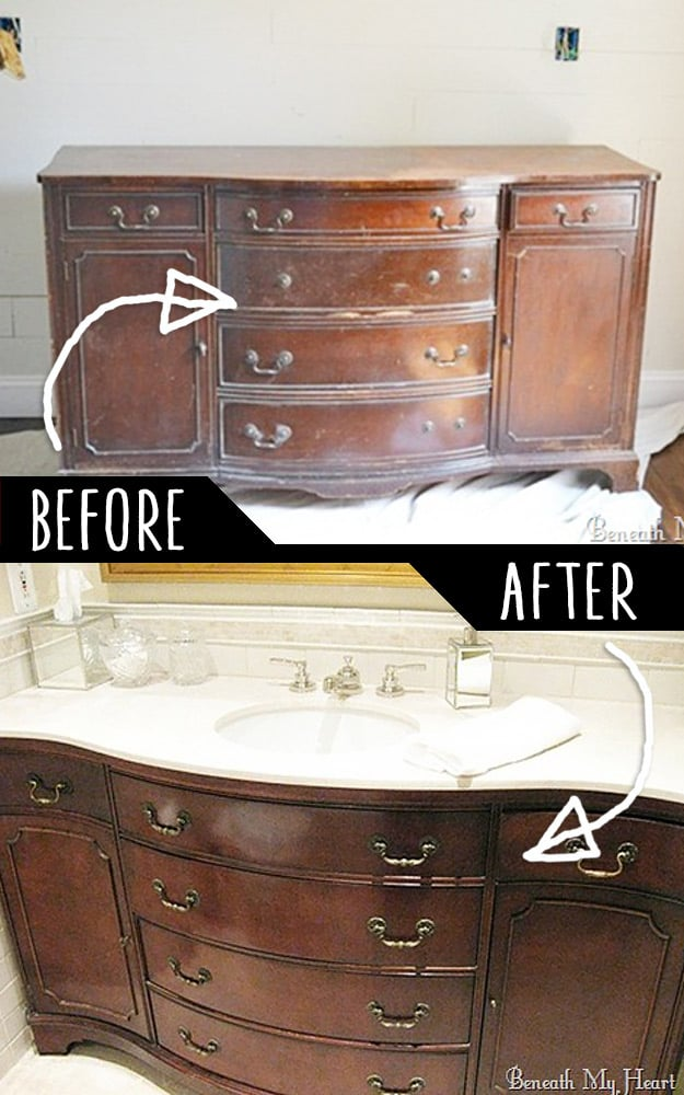Ingenious Furniture Hacks You Ought To Try-homesthetics (10)