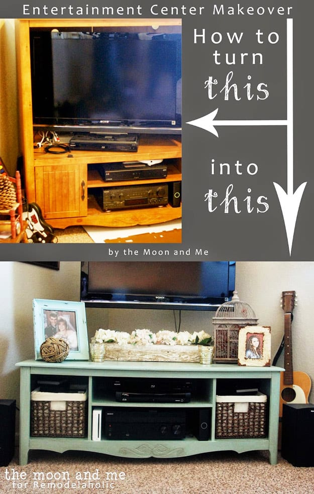 Ingenious Furniture Hacks You Ought To Try-homesthetics (11)