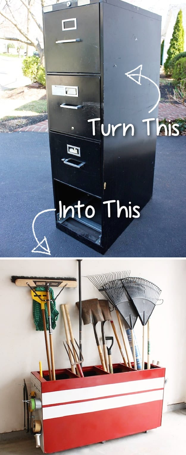 Ingenious Furniture Hacks You Ought To Try-homesthetics (12)