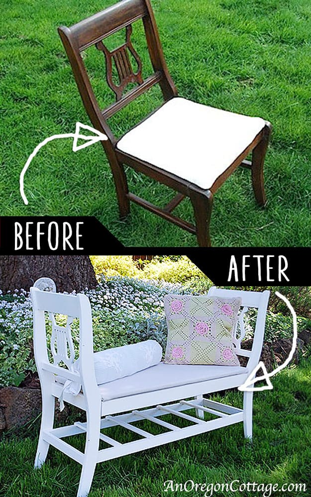 Ingenious Furniture Hacks You Ought To Try-homesthetics (14)