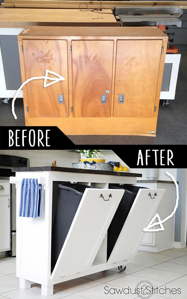 Ingenious Furniture Hacks You Ought To Try-homesthetics (16)