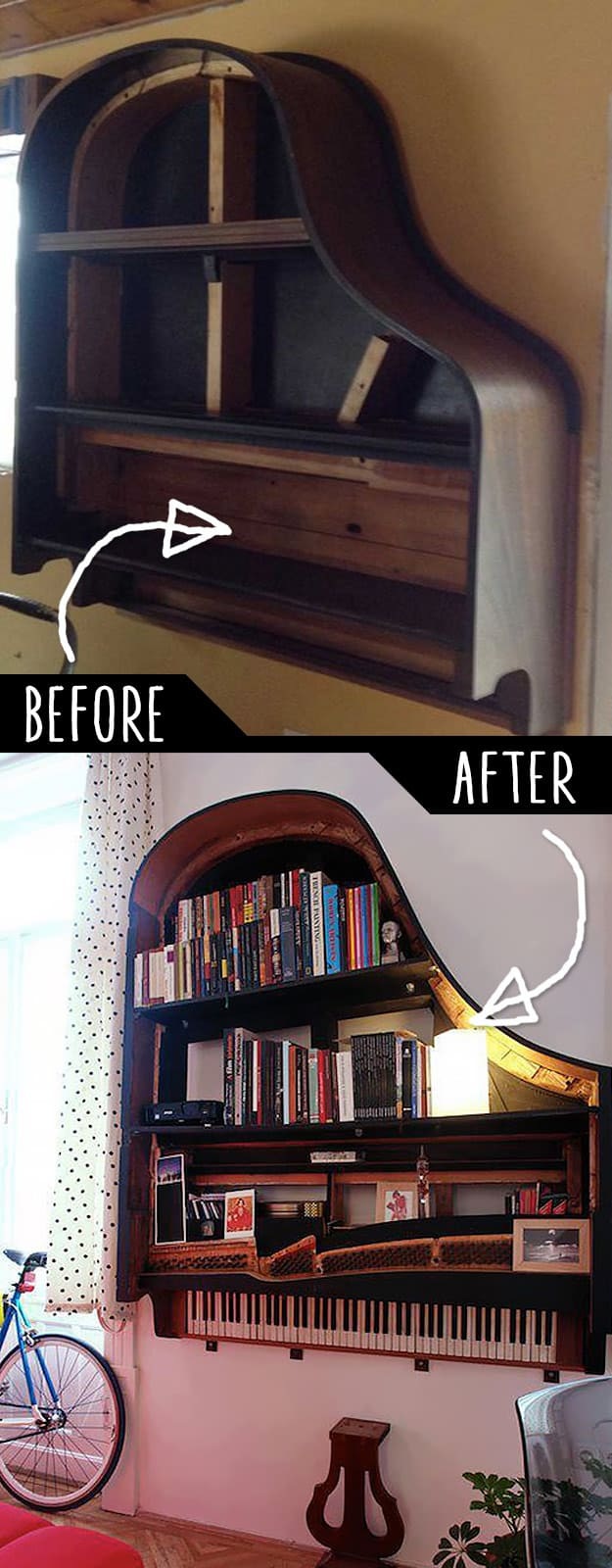 Ingenious Furniture Hacks You Ought To Try-homesthetics (17)