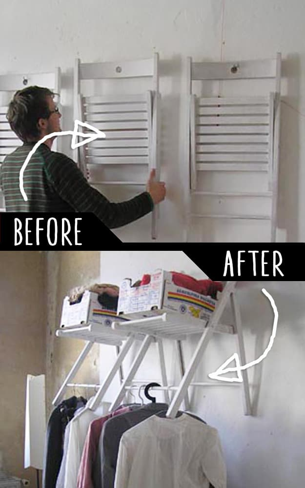 Ingenious Furniture Hacks You Ought To Try-homesthetics (18)