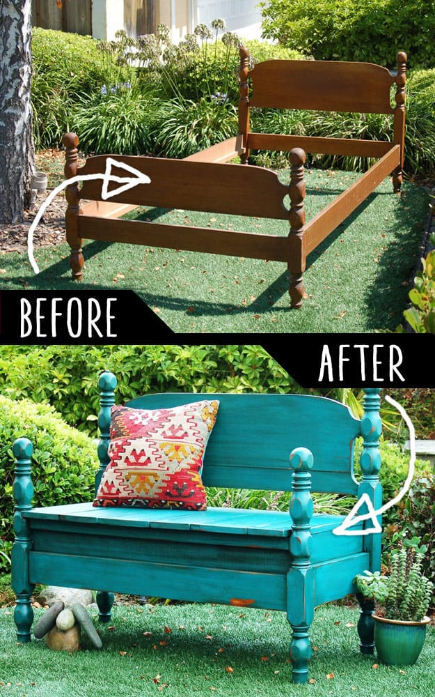 Ingenious Furniture Hacks You Ought To Try-homesthetics (2)