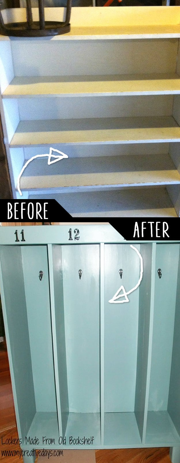 Ingenious Furniture Hacks You Ought To Try-homesthetics (20)