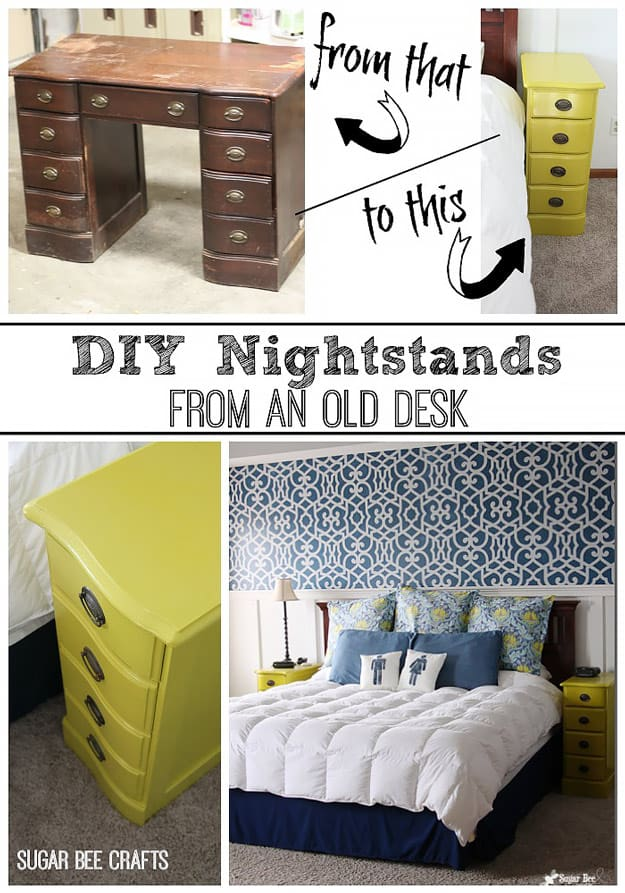 Ingenious Furniture Hacks You Ought To Try-homesthetics (21)