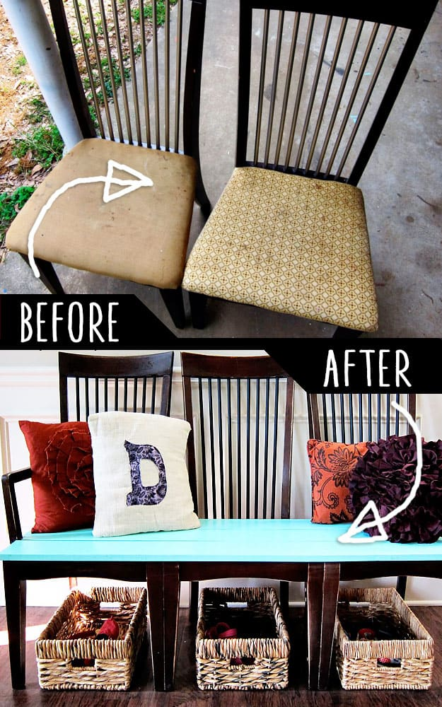 Ingenious Furniture Hacks You Ought To Try-homesthetics (24)