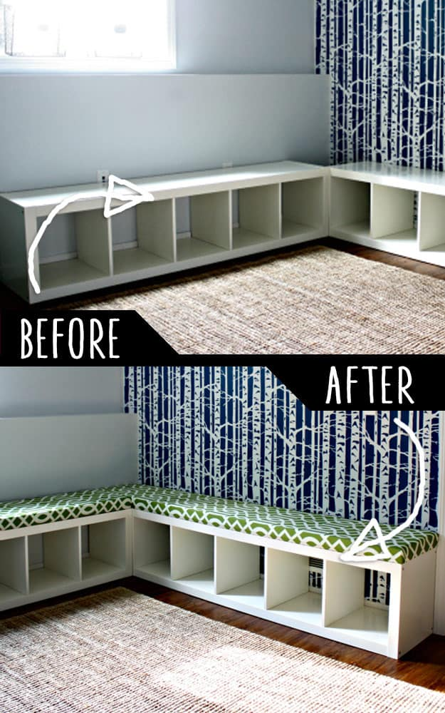 Ingenious Furniture Hacks You Ought To Try-homesthetics (26)