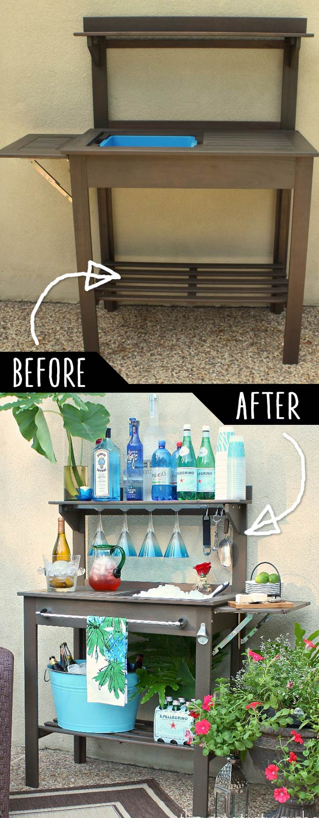 Ingenious Furniture Hacks You Ought To Try-homesthetics (27)