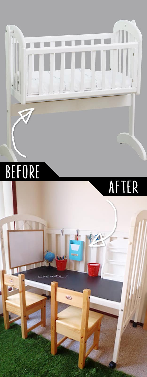 Ingenious Furniture Hacks You Ought To Try-homesthetics (28)