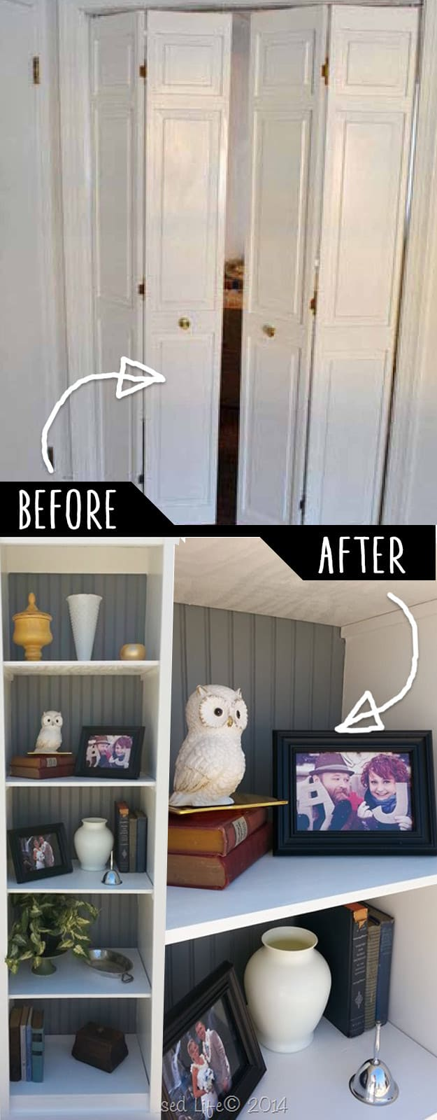 Ingenious Furniture Hacks You Ought To Try-homesthetics (3)