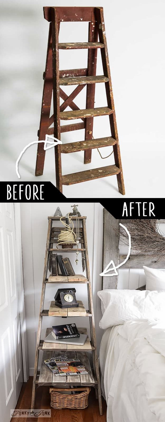 Ingenious Furniture Hacks You Ought To Try-homesthetics (31)