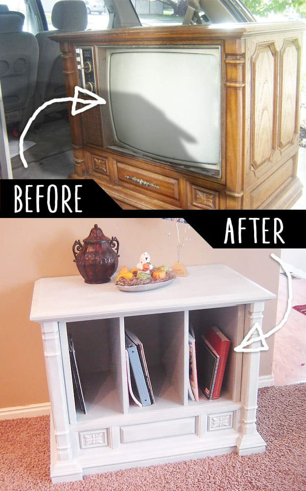 Ingenious Furniture Hacks You Ought To Try-homesthetics (32)