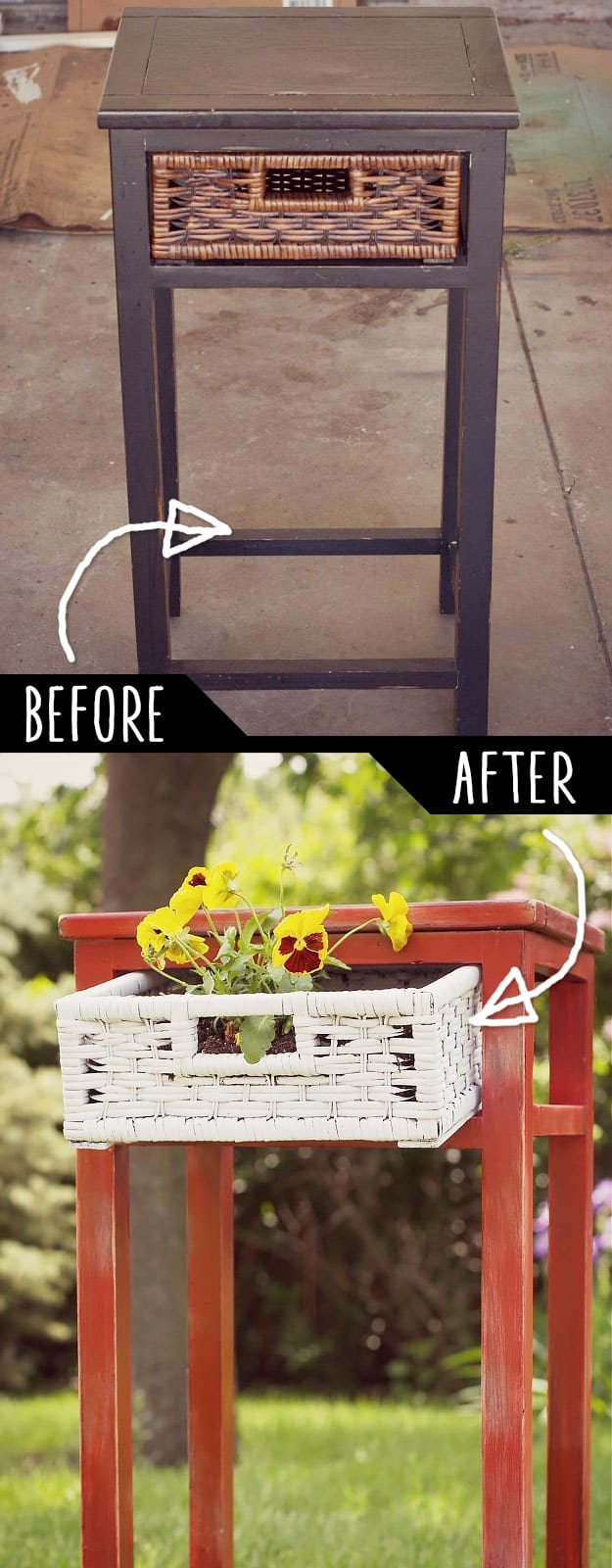 Ingenious Furniture Hacks You Ought To Try-homesthetics (34)